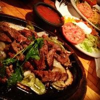 Photo taken at Desperados Mexican Restaurant by Tim H. on 7/3/2012
