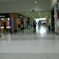 Photo taken at Southland Center by Melissa B. on 3/22/2012