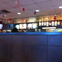 Photo taken at McDonald's by Dennis L. on 4/13/2012