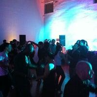Photo taken at Rhythmology by Joseph T. on 3/18/2012