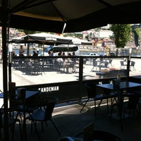 Photo taken at Beira Douro by Totti S. on 6/4/2012