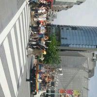 Photo taken at ジャパンエイドPC救急隊 by 猿渡一秀 K. on 4/29/2012