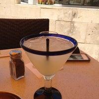 Photo taken at Cantina Laredo by David G. on 5/3/2012