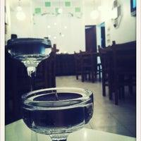 Снимок сделан в Manaia Sea Ela! пользователем Tara N. 2/11/2012