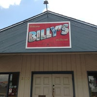 Photo taken at Billy's On Burnet by Kat M. on 8/25/2012