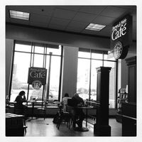 Photo taken at Barnes & Noble by Jon S. on 9/3/2012