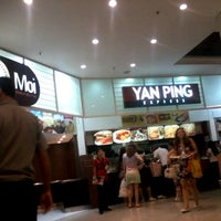 Photo taken at Yan Ping Express by Welington M. on 2/11/2012
