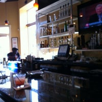 Photo taken at Uniontown Bar & Grill by Eat Shop Live Anacostia !. on 5/11/2012