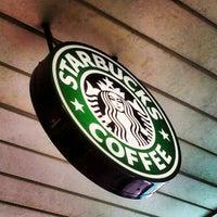 Photo taken at Starbucks by Richard v. on 7/22/2012