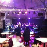 Photo taken at La Tenda by Giacomo G. on 3/3/2012