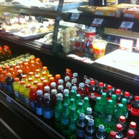 Photo taken at Dazbog Coffee - Northglenn by Steve O. on 8/18/2012
