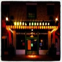 Photo taken at Club Congress by Damian Z. on 6/15/2012