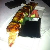 Photo taken at Da Lat Restaurant by Jessica H. on 3/23/2012