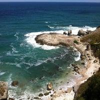 8/1/2012 tarihinde KORAY ERDEMİRziyaretçi tarafından Şile Liman'de çekilen fotoğraf