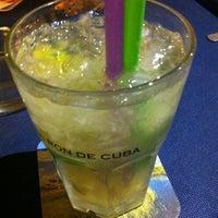 Foto scattata a Bounty da Roberto C. il 8/17/2012