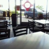 Photo taken at Tamale Kitchen #10 by Trisha R. on 6/6/2012