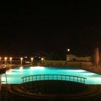 7/18/2012 tarihinde ULAŞ .ziyaretçi tarafından Hotel New Jasmin'de çekilen fotoğraf