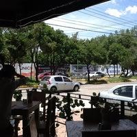 Photo taken at Pop•eye by TRIPULANTE G. on 8/15/2012