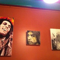 Photo taken at Autumn Cafe by Craig S. on 3/31/2012