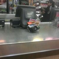 Photo taken at McDonald's by KJ H. on 4/30/2012
