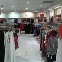 Photo taken at Edgars Maerua Mall by Wilfried J. on 4/3/2012