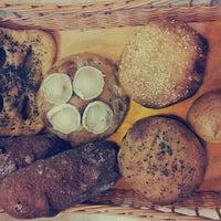 Foto tirada no(a) Café François por Pedro S. em 4/2/2012