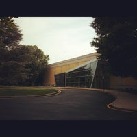 Photo taken at Delaware Museum Of Natural History by Tim D. on 7/3/2012