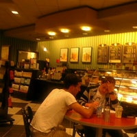 Photo taken at Barnes & Noble by Philip J. on 8/8/2012
