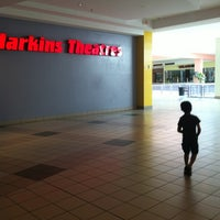 Photo taken at Harkins Theatres Moreno Valley 16 by Loren B. on 5/12/2012
