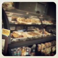 Photo taken at Starbucks by Eric 'Otis' S. on 5/11/2012