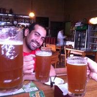 Foto tomada en Club de Artesanos por Carlos B. el 3/12/2012