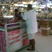 Photo prise au ACE Hardware par Dahx D. le8/20/2012
