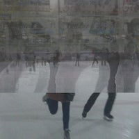 Photo prise au Айс Холл / Ice Hall par Алексей Ф. le2/13/2012