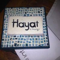 8/10/2012 tarihinde Aya A.ziyaretçi tarafından Hayat Cihangir'de çekilen fotoğraf