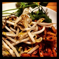 Photo taken at Noodles & Company by Liz W. on 6/10/2012