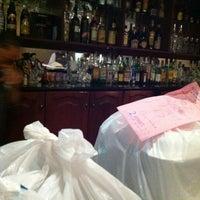 Foto scattata a Restaurant Chino Lee da Carmn S. il 6/9/2012