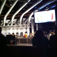 Photo taken at Yard House by Michael M. on 6/28/2012