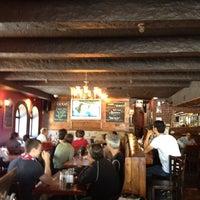 Photo taken at McCarold's by HelFleur on 6/15/2012