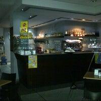 Foto scattata a Bar Porta d'Alba da Fratelli A. il 9/12/2012