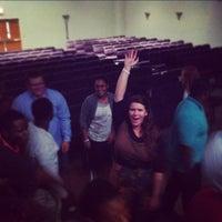 ... Photo Taken At The Peninsula Pentecostals By Jared On 8/19/2012 ...