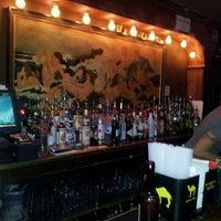 Photo taken at DC9 Nightclub by James R. on 4/25/2012