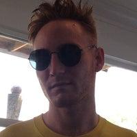 Photo taken at Rene Roberts Hair Studio by Steven K. on 5/4/2012