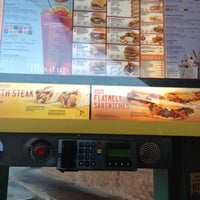 Photo taken at SONIC Drive In by Nichole F. on 8/22/2012