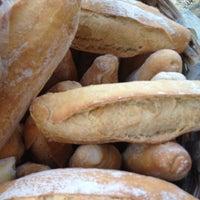 Foto tomada en Mercado de Santa Tere por Jacob A. el 3/26/2012