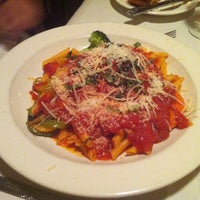 Photo taken at Bellini's Italian Cafe and Pizza by Ashley C. on 6/20/2012