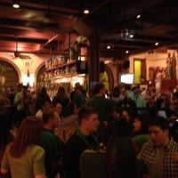 Photo taken at Margaritas Mexican Restaurant by Morgan S. on 3/18/2012