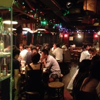 Photo taken at 居酒屋 ぴあ&ぴあ by Duncan R. on 8/18/2012