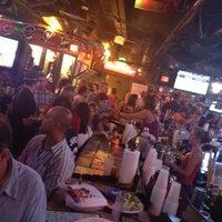 Photo taken at LuLu's Bait Shack by Darlene L. on 6/23/2012