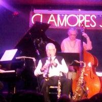 Foto tomada en Sala Clamores por Jose L. A. el 4/7/2012