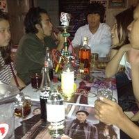 Photo taken at โรงหนัง by TACHAYA. on 3/15/2012